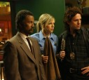 It's Always Sunny in Philadelphia Season 9 Episode 9 The Gang Makes Lethal Weapon 6 6