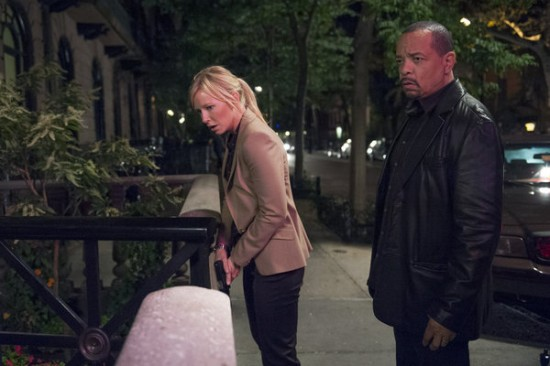 Law & Order: SVU Season 15 Episode 3 American Tragedy (18)