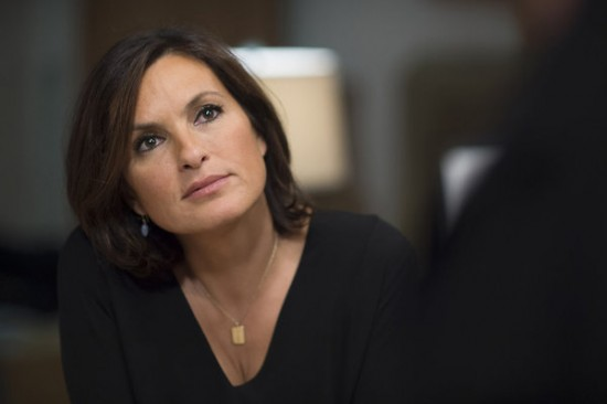 Law & Order: SVU Season 15 Episode 4 Internal Affairs (6)
