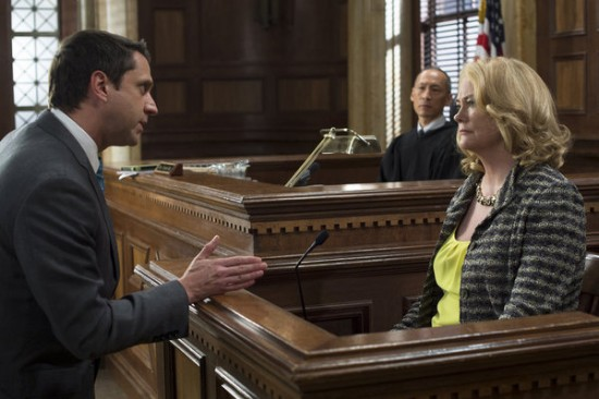 Law & Order: SVU Season 15 Episode 3 American Tragedy (16)