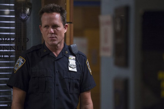 Law & Order: SVU Season 15 Episode 4 Internal Affairs (2)