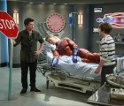 Mighty Med Episode 1 Saving the People Who Save People (18)