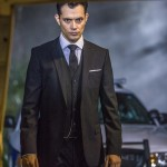 Ravenswood Episode 2 Death and the Maiden (17)
