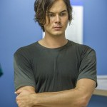 Ravenswood Episode 2 Death and the Maiden (14)