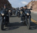 Sons of Anarchy Season 6 Episode 6 Salvage 7