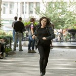 The Blacklist Episode 6 Gina Zanetakos (16)