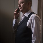 The Blacklist Episode 6 Gina Zanetakos (14)