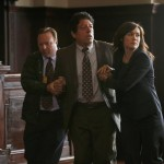 The Blacklist Episode 4 The Stewmaker (6)