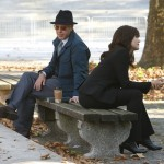 The Blacklist Episode 6 Gina Zanetakos (22)