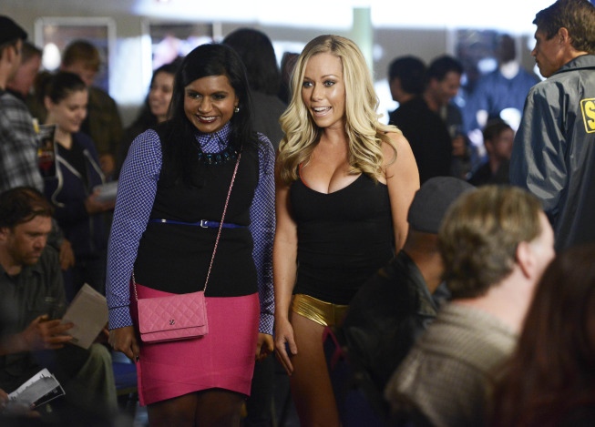 the mindy project season 2 episode 6 quotbro club for dudes