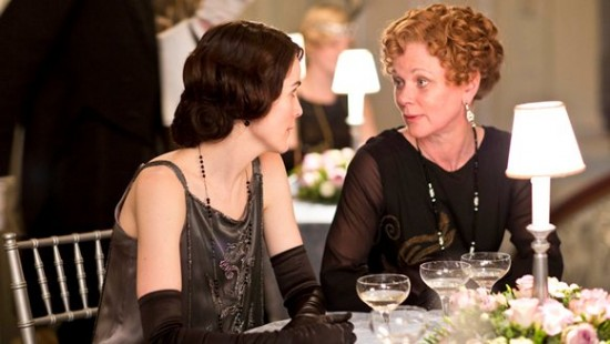 downton-abbey-4x04