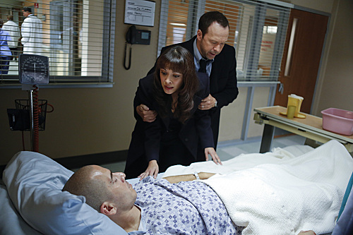 Blue bloods dannys wife hairstyle gallery for What happened to danny s wife on blue bloods