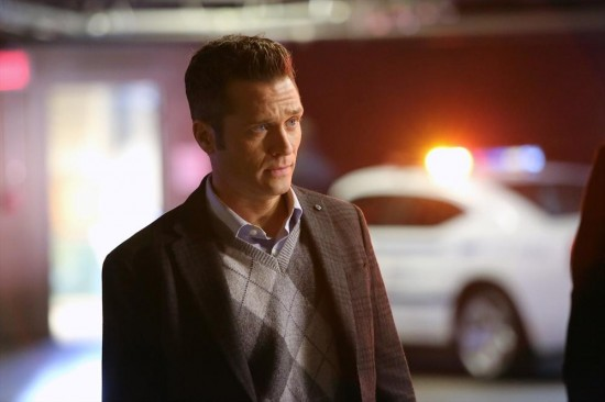 Castle Season 6 Episode 8 A Murder Is Forever (9)