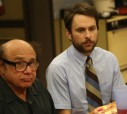 It's Always Sunny in Philadelphia Season 9 Finale 2013 The Gang Squashes Their Beefs 7