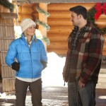 Let It Snow (Hallmark) 10
