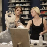 Face Off Season 5 Episode 13 Swan Song (11)