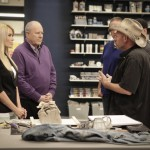 Face Off Season 5 Episode 13 Swan Song (10)