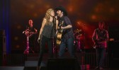 Nashville Season 2 Episode 8 Hanky Panky Woman (4)