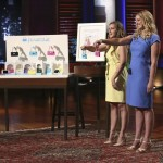 Shark Tank Season 5 Episode 10 (7)