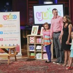 Shark Tank Season 5 Episode 10 (11)