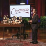 Shark Tank Season 5 Episode 10 (9)