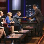 Shark Tank Season 5 Episode 10 (8)
