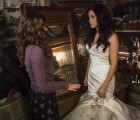 Witches of East End Episode 9 A Parching Imbued 07