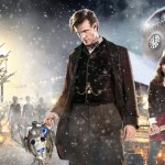 Doctor Who Christmas Special 2013 (9)