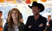 Nashville Season 2 Episode 10 Tomorrow Never Comes (11)