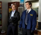 Major Crimes Season 2 Episode 16 Risk Assessment (2)