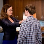Major Crimes Season 2 Episode 17 Year-End Blowout (1)