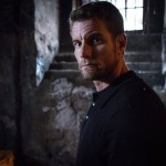 Grimm Season 3 Episode 6 Stories We Tell Our Young (6)
