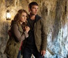 Haven Season 4 Episode 13 The Lighthouse (3)