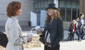 Nashville Season 2 Episode 9 I'm Tired of Pretending (4)