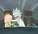 Rick and Morty (4)