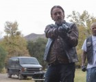 Sons of Anarchy Season 6 Episode 12 You Are My Sunshine (3)