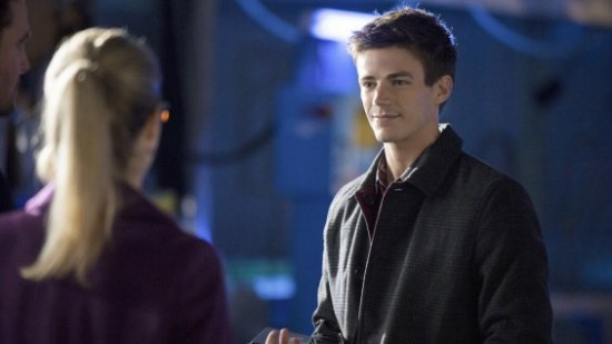 arrow cw grant gustin 01