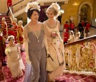 downton-abbey-4x09