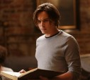 Ravenswood Episode 6 Revival (5)