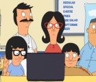 Bob's Burgers Season 4 Episode 11 Easy Commercial, Easy Gommercial (3)