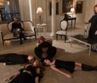 American Horror Story Season Episode 13 The Seven Wonders (11)
