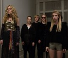 American Horror Story Season Episode 12 Go to H