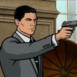 Archer Season 5 Episode 3 Archer Vice: A Debt of Honor (8)