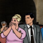 Archer Season 5 Episode 3 Archer Vice: A Debt of Honor (3)