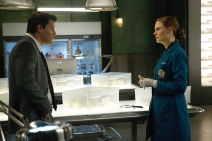 Bones Season 9 Episode 12 The Ghost in the Killer (3)