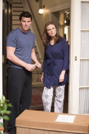 Bones Season 9 Episode 12 The Ghost in the Killer (8)