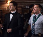 Brooklyn Nine-Nine Season 1 Episode 13 The Bet (5)