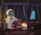 Family Guy Season 12 Episode 10 Grimm Job (4)