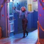 The Goldbergs Episode 14 You Opened the Door (20)