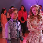 The Goldbergs Episode 14 You Opened the Door (19)